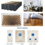 Bauanleitung Bauplan Palettenbett Bauen Ganz Einfach Hier 2 Praktische Varianten Wohnzimmer Bauanleitung Bauplan Palettenbett