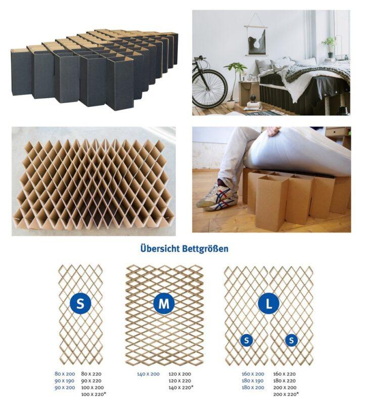 Medium Size of Bauanleitung Bauplan Palettenbett Bauen Ganz Einfach Hier 2 Praktische Varianten Wohnzimmer Bauanleitung Bauplan Palettenbett