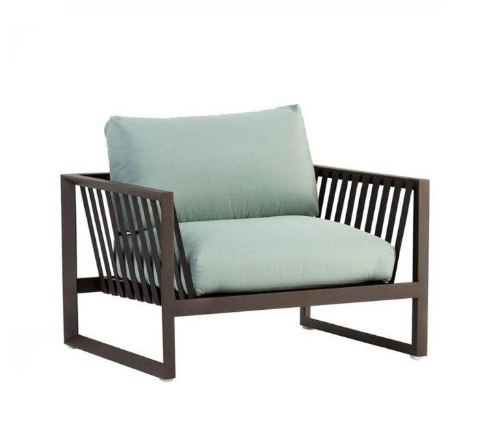 Medium Size of Gartensofa Tchibo Lounge Sessel Garten Gnstig Wohnzimmer Gartensofa Tchibo