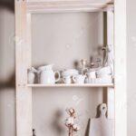 Küche Shabby Wohnzimmer Küche Shabby Landhausküche Ausstellungsstück Abfallbehälter Kaufen Günstig Aufbewahrung Einbauküche L Form Günstige Mit E Geräten Esstisch Chic Regal