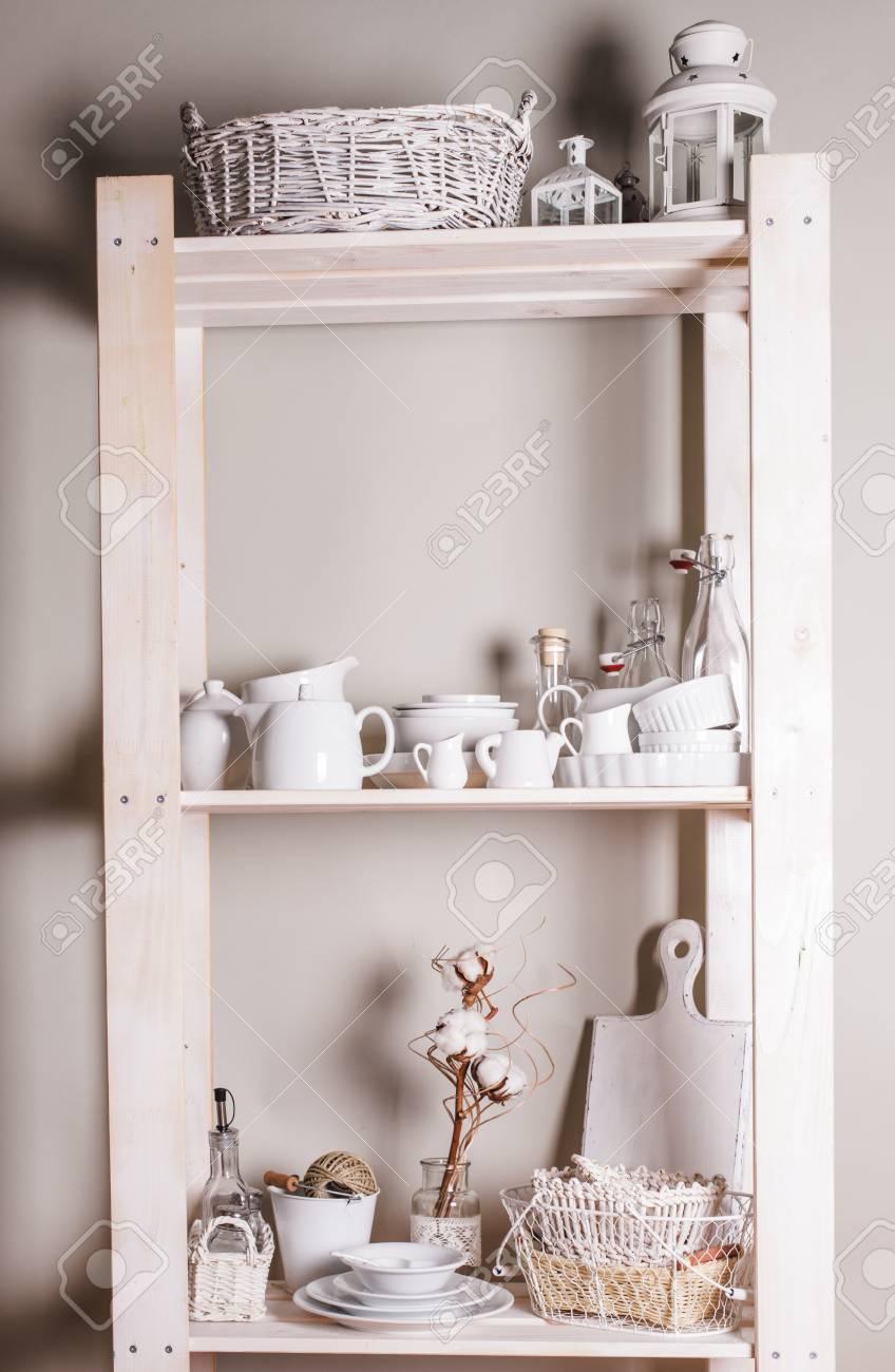 Full Size of Küche Shabby Landhausküche Ausstellungsstück Abfallbehälter Kaufen Günstig Aufbewahrung Einbauküche L Form Günstige Mit E Geräten Esstisch Chic Regal Wohnzimmer Küche Shabby