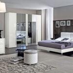 überbau Schlafzimmer Modern Luxus Wohnideen Bett Lampe Wandtattoos Mit Komplettes Komplett Günstig Gardinen Deckenlampe Moderne Esstische Massivholz Wohnzimmer überbau Schlafzimmer Modern