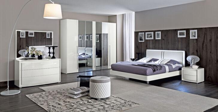 Medium Size of überbau Schlafzimmer Modern Luxus Wohnideen Bett Lampe Wandtattoos Mit Komplettes Komplett Günstig Gardinen Deckenlampe Moderne Esstische Massivholz Wohnzimmer überbau Schlafzimmer Modern