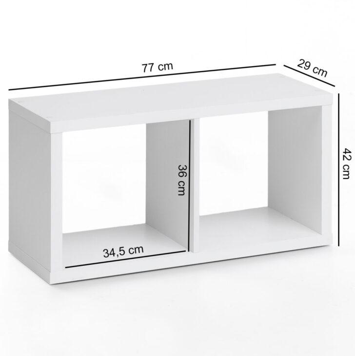 Medium Size of Regalwürfel Metall 5b32fe2985a1a Vorratsraum Regal Kernbuche Wandregal Kche Tv Regale Bett Weiß Wohnzimmer Regalwürfel Metall
