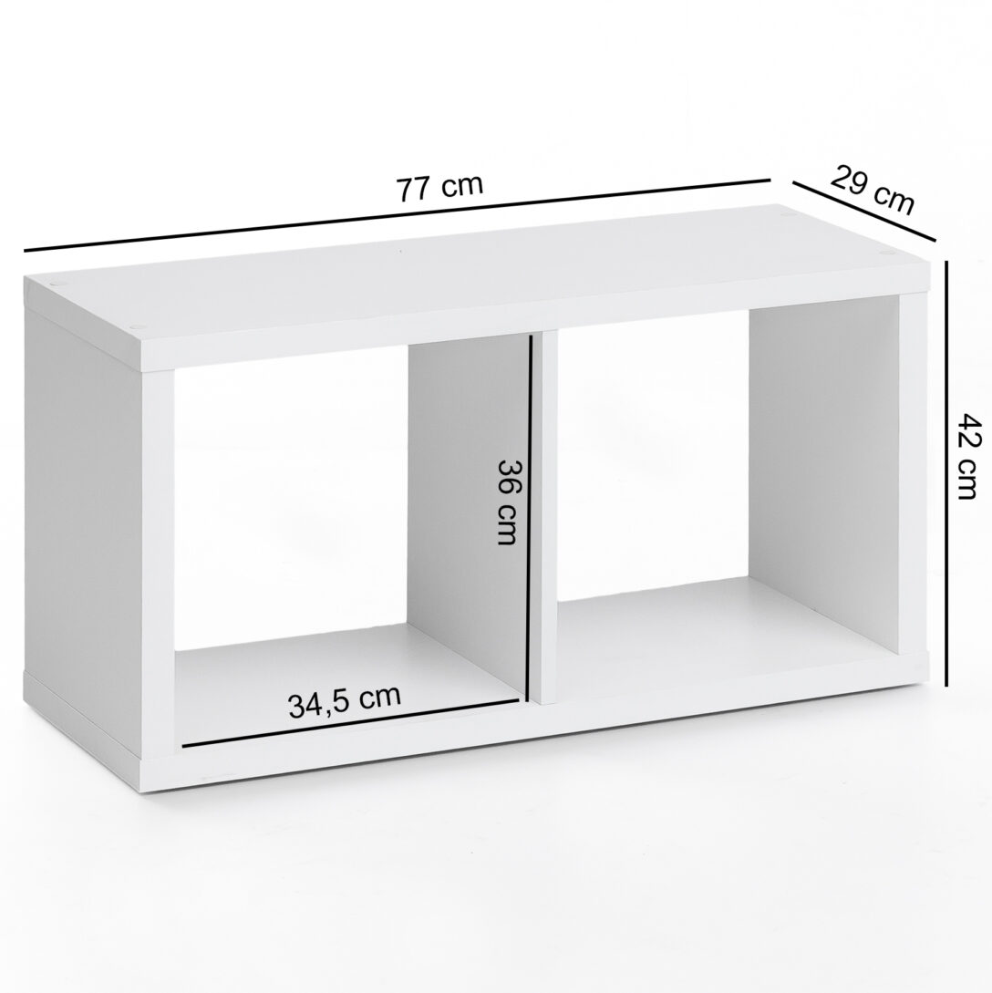 Full Size of Regalwürfel Metall 5b32fe2985a1a Vorratsraum Regal Kernbuche Wandregal Kche Tv Regale Bett Weiß Wohnzimmer Regalwürfel Metall