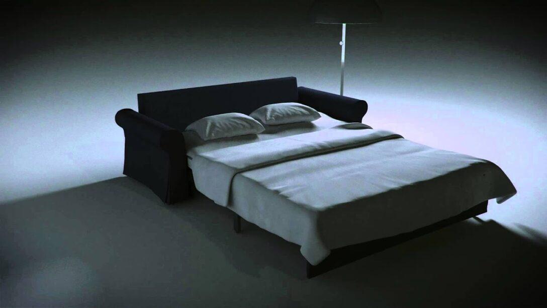 Large Size of Bett Mit Ausziehbett Ikea Unterbett Badewanne Dusche Eiche Stauraum 160x200 Schrank Kopfteil Funktions Schreibtisch Regal L Sofa Schlaffunktion 140x200 Wohnzimmer Bett Mit Ausziehbett Ikea