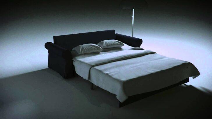Medium Size of Bett Mit Ausziehbett Ikea Unterbett Badewanne Dusche Eiche Stauraum 160x200 Schrank Kopfteil Funktions Schreibtisch Regal L Sofa Schlaffunktion 140x200 Wohnzimmer Bett Mit Ausziehbett Ikea