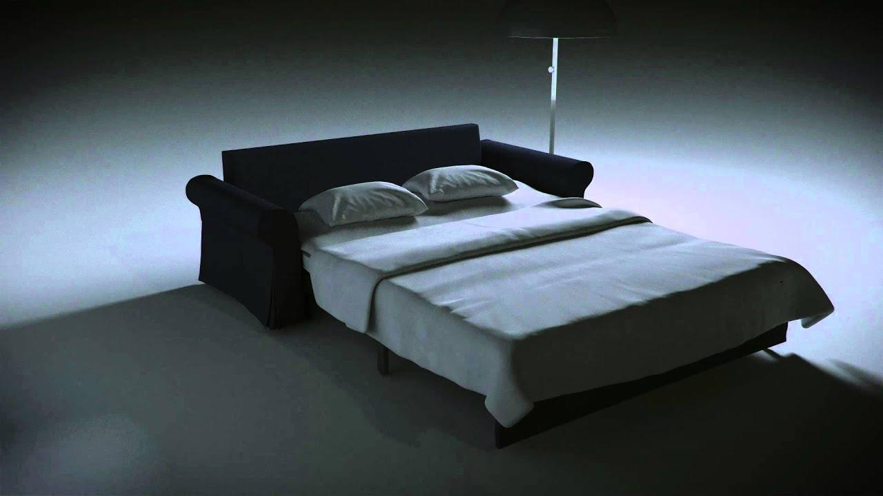 Full Size of Bett Mit Ausziehbett Ikea Unterbett Badewanne Dusche Eiche Stauraum 160x200 Schrank Kopfteil Funktions Schreibtisch Regal L Sofa Schlaffunktion 140x200 Wohnzimmer Bett Mit Ausziehbett Ikea