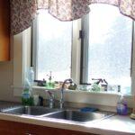 Moderne Küchenvorhänge Sensationell Kleine Kche Vorhnge Kchenvorhnge Landhausküche Duschen Modernes Sofa Esstische Bett 180x200 Bilder Fürs Wohnzimmer Wohnzimmer Moderne Küchenvorhänge