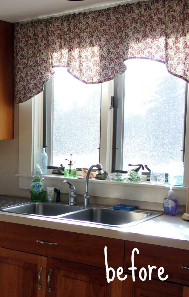 Medium Size of Moderne Küchenvorhänge Sensationell Kleine Kche Vorhnge Kchenvorhnge Landhausküche Duschen Modernes Sofa Esstische Bett 180x200 Bilder Fürs Wohnzimmer Wohnzimmer Moderne Küchenvorhänge