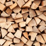 Holzlege Aus Paletten Bauen Genehmigung Selber Anleitung Selbst Brennholzlager Heimhelden Neue Fenster Einbauen Einbauküche Küche Rolladen Nachträglich Wohnzimmer Holzlege Bauen