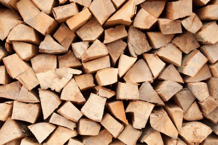 Medium Size of Holzlege Aus Paletten Bauen Genehmigung Selber Anleitung Selbst Brennholzlager Heimhelden Neue Fenster Einbauen Einbauküche Küche Rolladen Nachträglich Wohnzimmer Holzlege Bauen