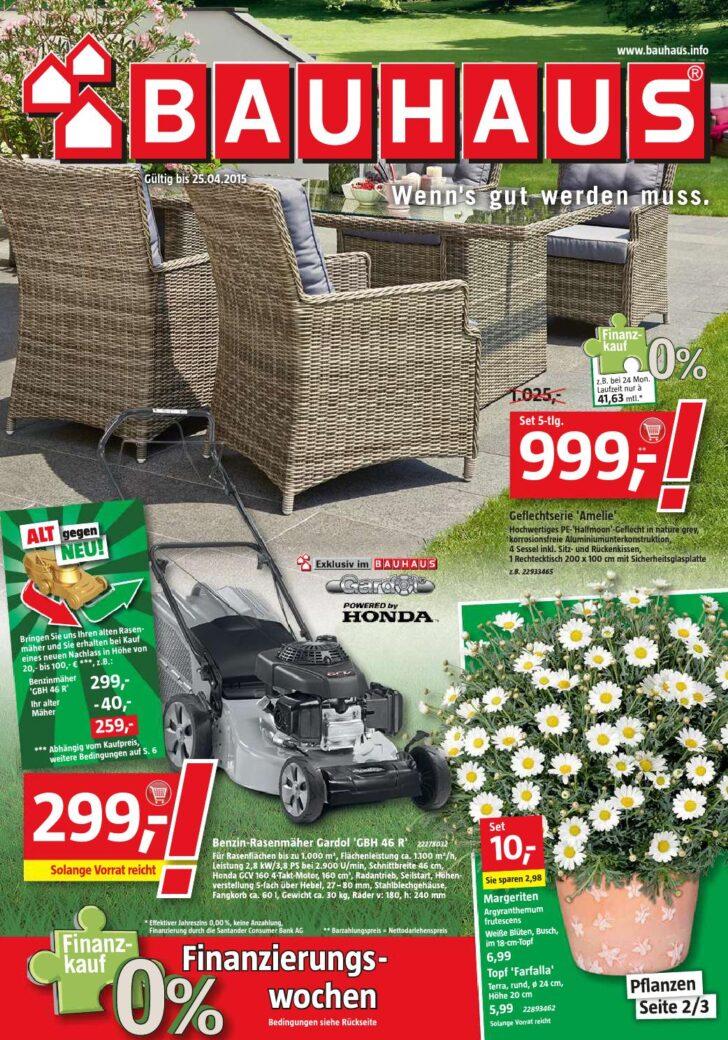 Medium Size of Gartentisch Bauhaus Sunfun Moni Holz Tisch Ausziehbar Maja Schweiz Metall Rund Klappbar Xxl Fenster Wohnzimmer Gartentisch Bauhaus