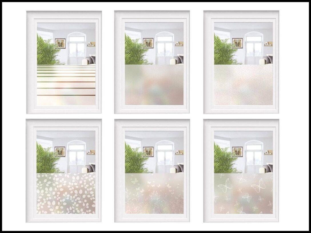 Large Size of Fensterfolie Blickdicht Fenster Blickschutz Folie Sichtschutz Wohnzimmer Fensterfolie Blickdicht