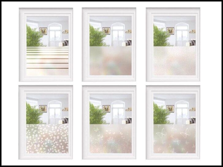 Medium Size of Fensterfolie Blickdicht Fenster Blickschutz Folie Sichtschutz Wohnzimmer Fensterfolie Blickdicht