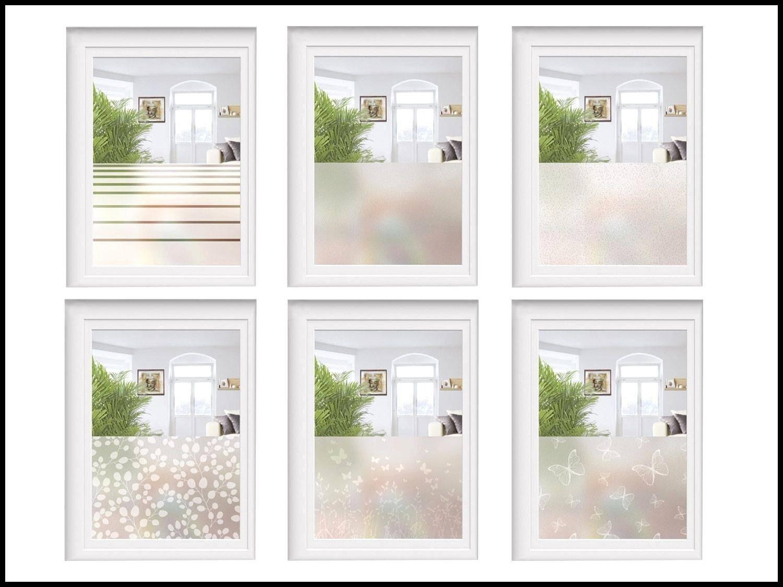 Full Size of Fensterfolie Blickdicht Fenster Blickschutz Folie Sichtschutz Wohnzimmer Fensterfolie Blickdicht