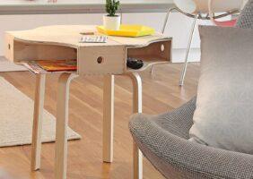 Anrichte Ikea