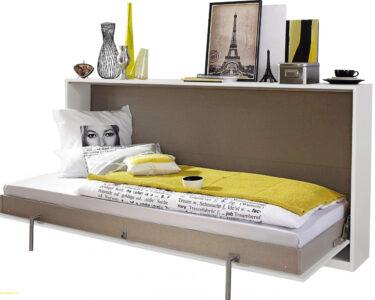 Lattenrost Klappbar Ikea Wohnzimmer Lattenrost Klappbar Ikea Latexmatratze Bett Rahmen Matratze Mbel Png Schlafzimmer Komplett Mit Und 140x200 180x200 Küche Kosten Modulküche Ausklappbares