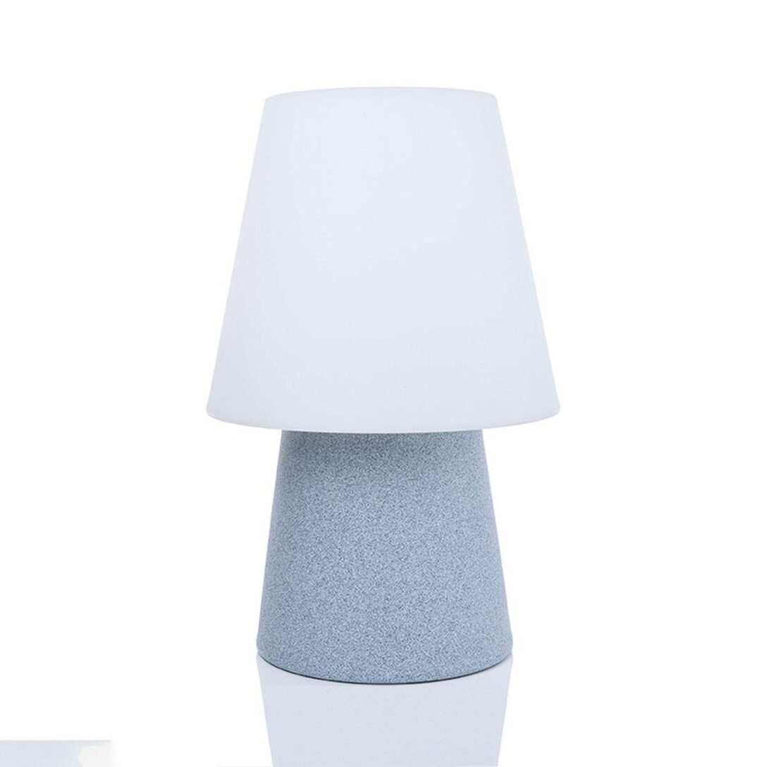 Large Size of Wohnzimmer Lampe Stehend Led Holz Klein Ikea Tapeten Ideen Gardinen Stehlampe Deckenlampen Esstisch Deko Liege Teppich Tischlampe Schlafzimmer Stehlampen Wohnzimmer Wohnzimmer Lampe Stehend