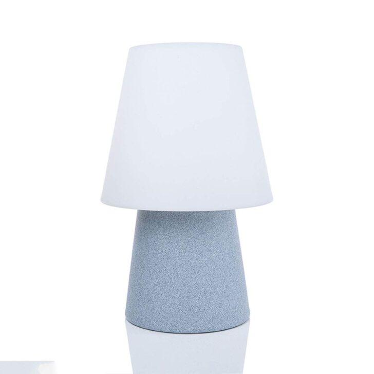Medium Size of Wohnzimmer Lampe Stehend Led Holz Klein Ikea Tapeten Ideen Gardinen Stehlampe Deckenlampen Esstisch Deko Liege Teppich Tischlampe Schlafzimmer Stehlampen Wohnzimmer Wohnzimmer Lampe Stehend