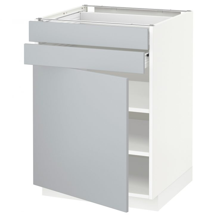 Medium Size of Ikea Unterschrank Metod Frvara Bad Eckunterschrank Küche Sofa Mit Schlaffunktion Kosten Badezimmer Kaufen Holz Miniküche Betten Bei Modulküche 160x200 Wohnzimmer Ikea Unterschrank