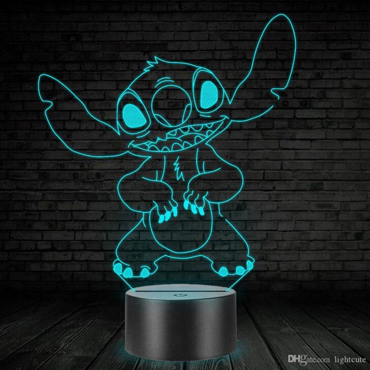 Medium Size of Lampe Für Schlafzimmer 3d Led Lampen Stich Tabelle Nachtlicht Heizkörper Bad Komplett Mit Lattenrost Und Matratze Sitzbank Stuhl Wandtattoo Regal Wohnzimmer Lampe Für Schlafzimmer