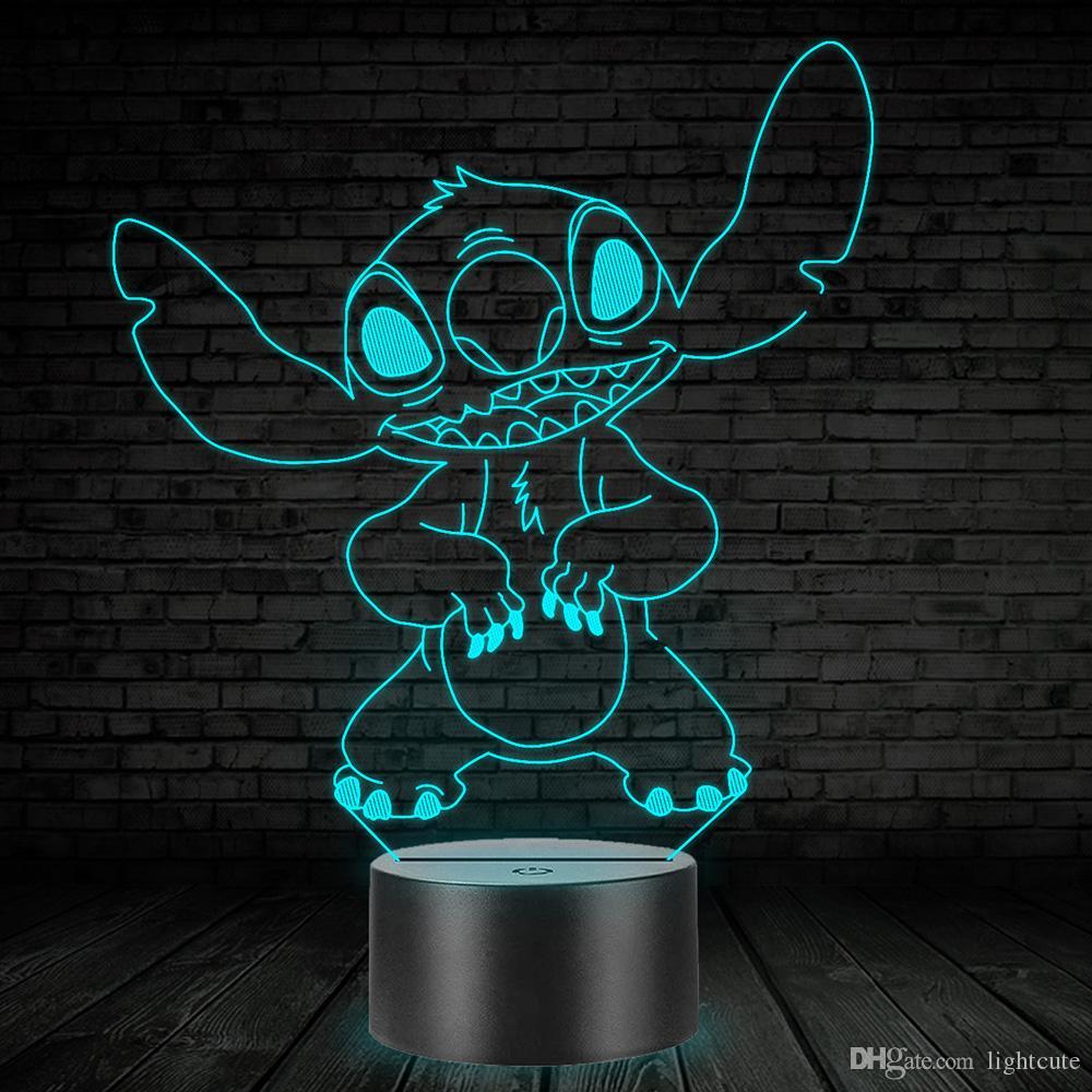 Full Size of Lampe Für Schlafzimmer 3d Led Lampen Stich Tabelle Nachtlicht Heizkörper Bad Komplett Mit Lattenrost Und Matratze Sitzbank Stuhl Wandtattoo Regal Wohnzimmer Lampe Für Schlafzimmer