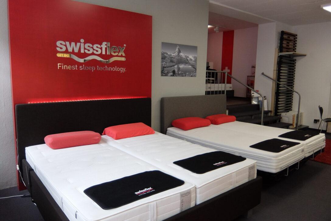Large Size of Schlafstudio München Betten Wirth Ganze Welt Der Matratzen Fr Kunden Aus Allach Sofa Wohnzimmer Schlafstudio München