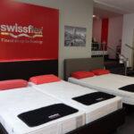 Schlafstudio München Betten Wirth Ganze Welt Der Matratzen Fr Kunden Aus Allach Sofa Wohnzimmer Schlafstudio München
