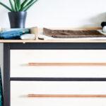 Möbelgriffe Ikea Wohnzimmer Möbelgriffe Ikea Kupfer Mbelgriffe Selber Machen Miniküche Betten 160x200 Küche Kosten Bei Modulküche Sofa Mit Schlaffunktion Kaufen