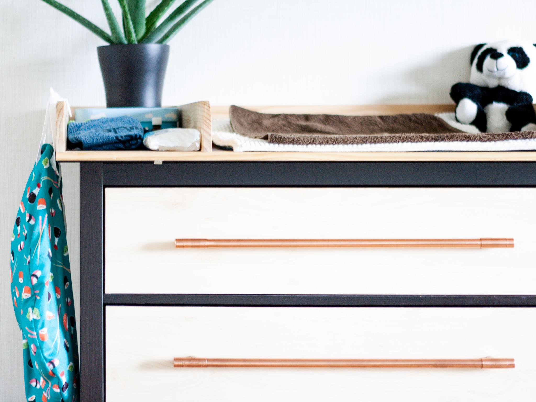 Full Size of Möbelgriffe Ikea Kupfer Mbelgriffe Selber Machen Miniküche Betten 160x200 Küche Kosten Bei Modulküche Sofa Mit Schlaffunktion Kaufen Wohnzimmer Möbelgriffe Ikea