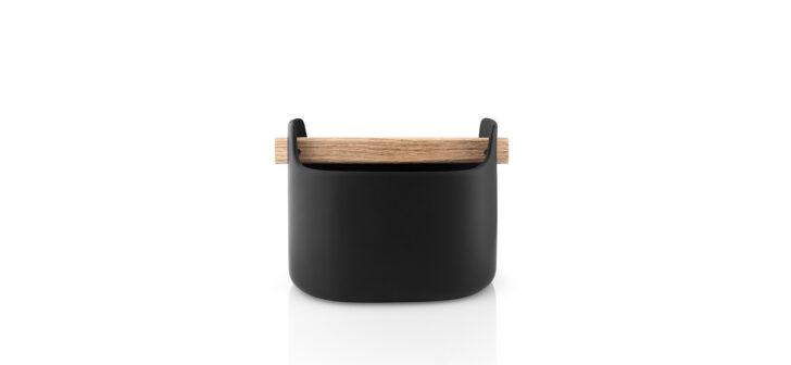 Medium Size of Küche Aufbewahrung Aufbewahrungssystem Aufbewahrungsbehälter Bett Mit Aufbewahrungsbox Garten Betten Wohnzimmer Aufbewahrung Küchenutensilien