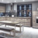 Küche Gebraucht Einbaukche Gebrauchte Fenster Kaufen Mit E Gerten Wanddeko Bauen Ausstellungsstück Fliesenspiegel Glas Regale Was Kostet Eine Abfallbehälter Wohnzimmer Küche Gebraucht