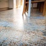 Italienische Bodenfliesen Kche 30x60 Neue Hornbach Tapeten Fr Bad Küche Wohnzimmer Italienische Bodenfliesen