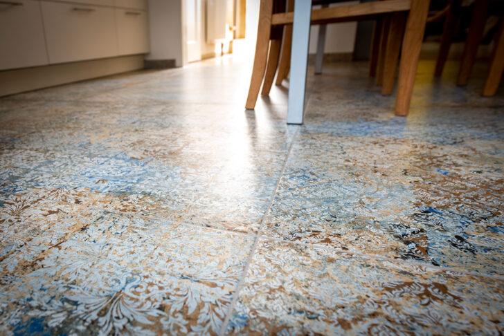Medium Size of Italienische Bodenfliesen Kche 30x60 Neue Hornbach Tapeten Fr Bad Küche Wohnzimmer Italienische Bodenfliesen
