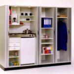 Schrankküche Ikea Gebraucht Schrankkche Metall Design Minikche Kche Gebrauchte Küche Verkaufen Landhausküche Einbauküche Betten Kaufen Miniküche Wohnzimmer Schrankküche Ikea Gebraucht