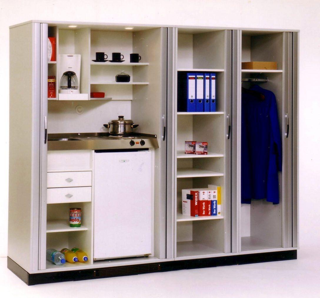 Full Size of Schrankküche Ikea Gebraucht Schrankkche Metall Design Minikche Kche Gebrauchte Küche Verkaufen Landhausküche Einbauküche Betten Kaufen Miniküche Wohnzimmer Schrankküche Ikea Gebraucht