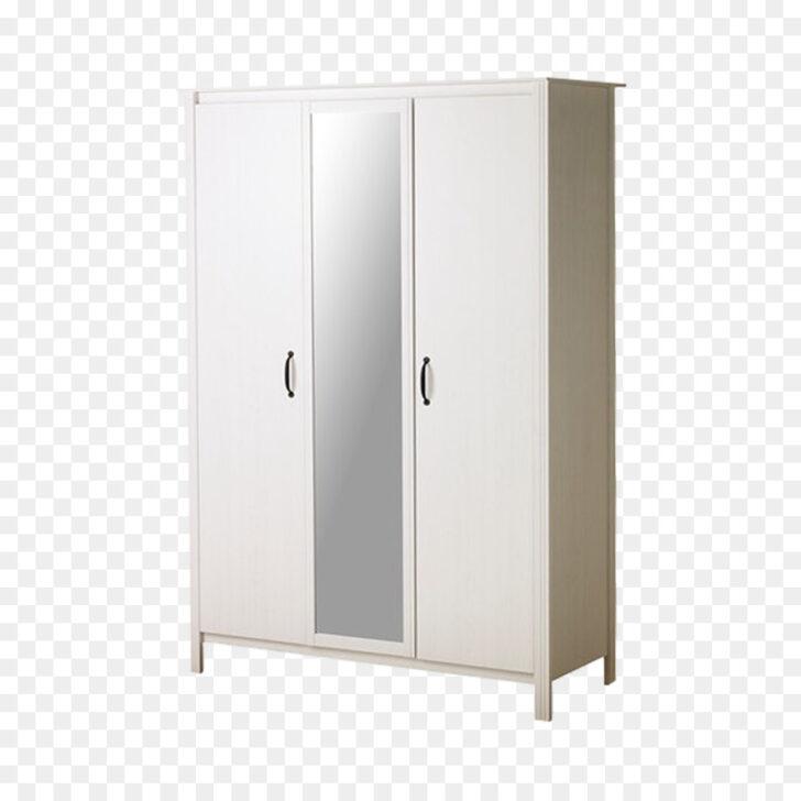 Medium Size of Anrichte Ikea Ksten Schrnke Mbel Bcherregal Küche Kaufen Modulküche Betten Bei 160x200 Sofa Mit Schlaffunktion Miniküche Kosten Wohnzimmer Anrichte Ikea