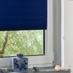 Velux Schnurhalter Klemmfirollo Lichtdurchlssig Ohne Bohren Dekologide Fenster Ersatzteile Rollo Kaufen Einbauen Preise Wohnzimmer Velux Schnurhalter