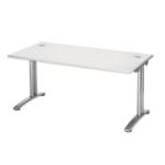 Sitstand Desk Cutout Png Clipart Images Pngfuel Stehhilfe Küche Ikea Sofa Mit Schlaffunktion Kosten Miniküche Kaufen Betten Bei Modulküche 160x200 Wohnzimmer Stehhilfe Ikea