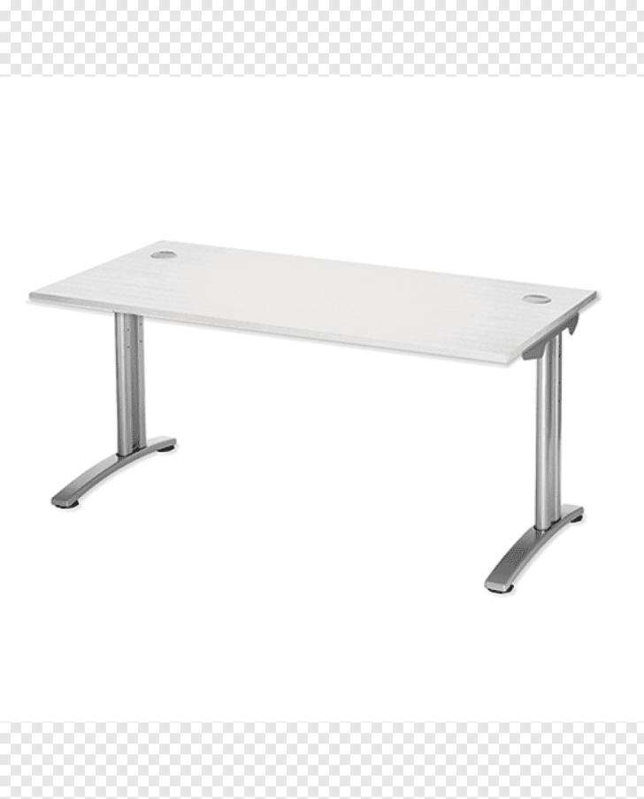 Medium Size of Sitstand Desk Cutout Png Clipart Images Pngfuel Stehhilfe Küche Ikea Sofa Mit Schlaffunktion Kosten Miniküche Kaufen Betten Bei Modulküche 160x200 Wohnzimmer Stehhilfe Ikea