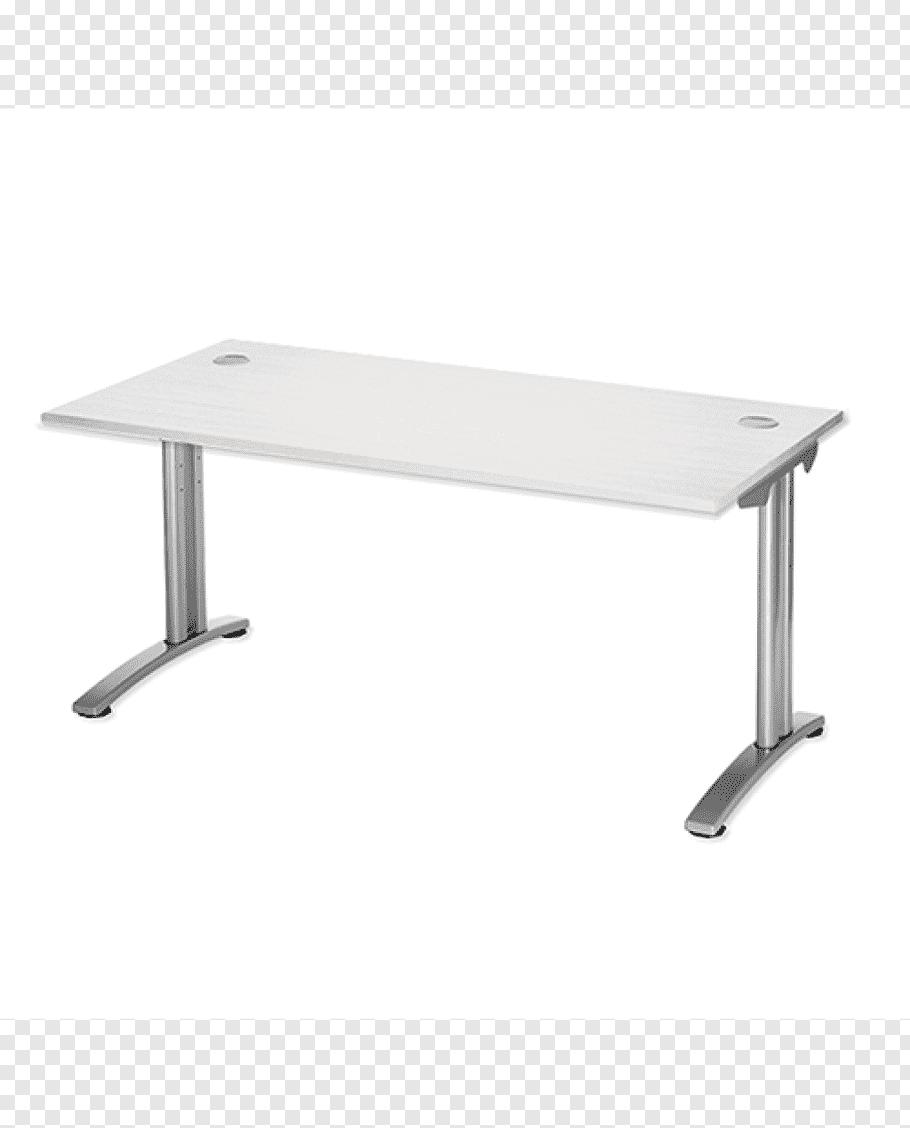 Full Size of Sitstand Desk Cutout Png Clipart Images Pngfuel Stehhilfe Küche Ikea Sofa Mit Schlaffunktion Kosten Miniküche Kaufen Betten Bei Modulküche 160x200 Wohnzimmer Stehhilfe Ikea