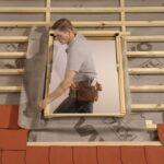 Dachfenster Einbauen Wohnzimmer Dachfenster Neue Fenster Einbauen Dusche Nachträglich Velux Kosten