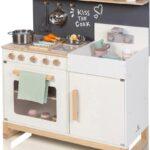 Kinder Spielküche Wohnzimmer Spielküche