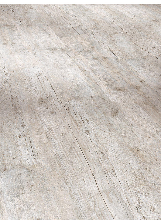 Full Size of Vinylboden Obi Parador Classic 2050 Altholz Landhausdiele Immobilienmakler Baden Mobile Küche Nobilia Im Bad Immobilien Homburg Wohnzimmer Einbauküche Wohnzimmer Vinylboden Obi