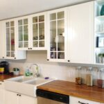 Küche Gebraucht Kaufen Gebrauchte Günstig Betten Läufer Schubladeneinsatz Arbeitsplatte Fenster Wandpaneel Glas Einbauküche Ohne Kühlschrank Vorratsdosen Wohnzimmer Küche Gebraucht Kaufen