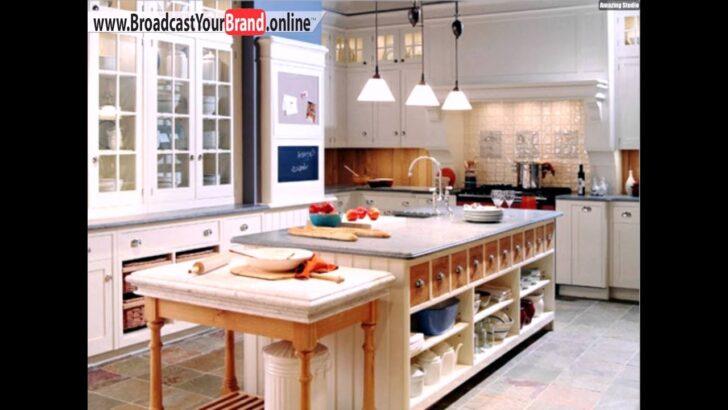 Medium Size of Ikea Värde Schrankküche Kcheninsel Selber Bauen Küche Kosten Betten 160x200 Sofa Mit Schlaffunktion Kaufen Bei Modulküche Miniküche Wohnzimmer Ikea Värde Schrankküche