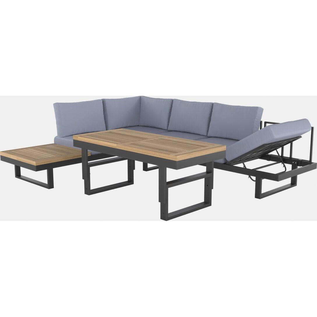 Large Size of Loungemöbel Alu Lounge Gartenmbel Online Kaufen Bei Obi Aluminium Fenster Aluplast Garten Holz Günstig Preise Verbundplatte Küche Wohnzimmer Loungemöbel Alu