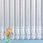 Kche Gardinen Kruselband 40 Crystal 4mm Swarovski Kristall Barhocker Küche Einbauküche Nobilia Türkis Für Schlafzimmer Beistelltisch Mintgrün Wohnzimmer Küche Gardine