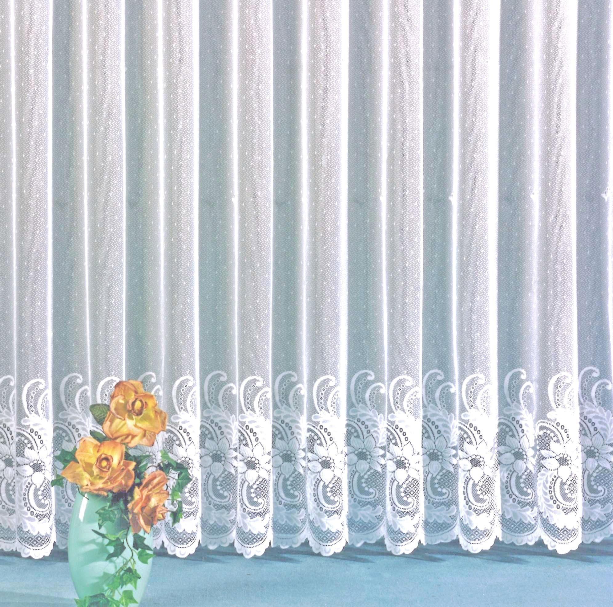 Full Size of Kche Gardinen Kruselband 40 Crystal 4mm Swarovski Kristall Barhocker Küche Einbauküche Nobilia Türkis Für Schlafzimmer Beistelltisch Mintgrün Wohnzimmer Küche Gardine